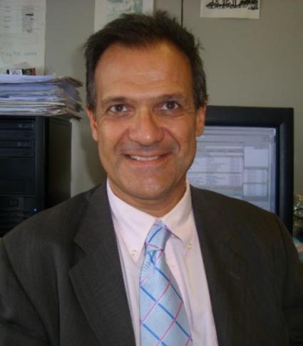 Prof. Dr. STEFANO BELLUCCI