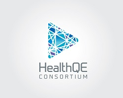 HealthQE Consortium