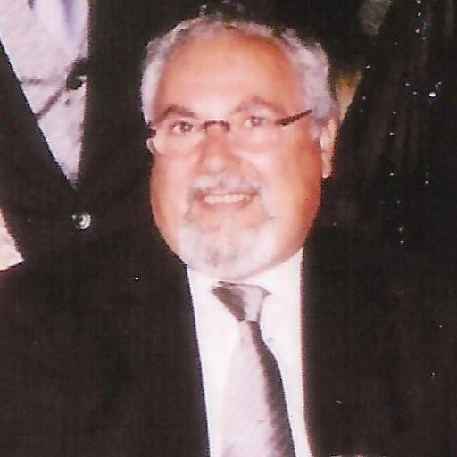 Dr. Attilio Funaro