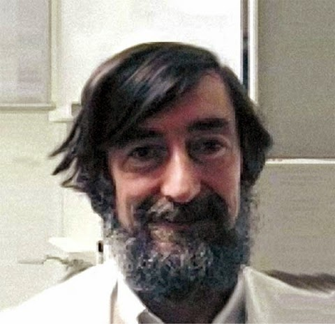 Prof. Dr. PAOLO LISSONI