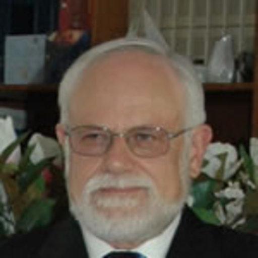 Dr. WILLIAM LIBONI
