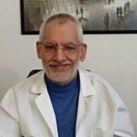 Dr. GIANCARLO CAVALLINO