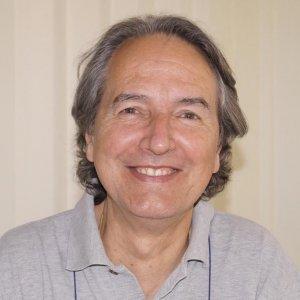 Prof. Dr. GUIDO PAOLI