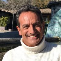 Prof. Dr. ALBERTO FRAU
